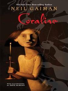 coraline450x600