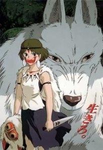 princess_mononoke_japanese_poster_movie