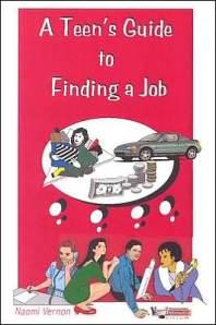 teen-job