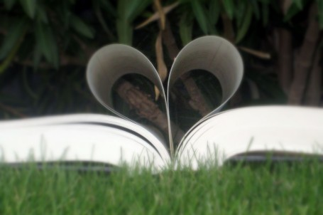 heart-book1