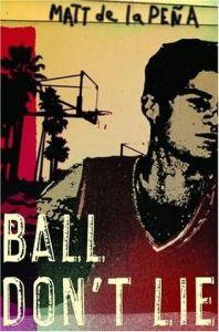 ball-dont-lie