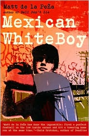 mexican-whiteboy