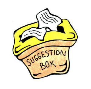 suggestion_box1