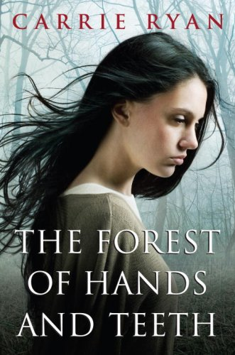 book-theforestofhandsandteeth